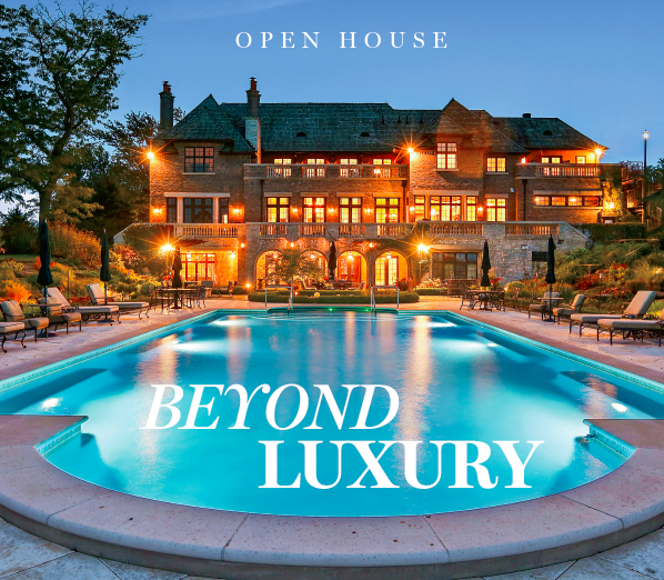 beyond luxury 2