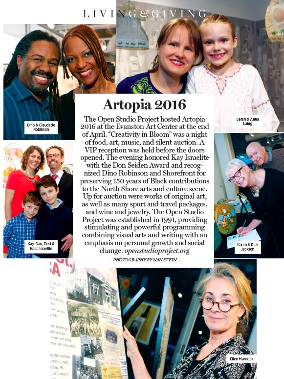 artopia 2016