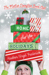 home-for-the-holidays-1 cmyk