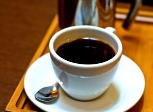 1202-caribou-coffee