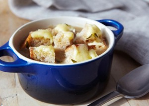 1202-french-onion-soup