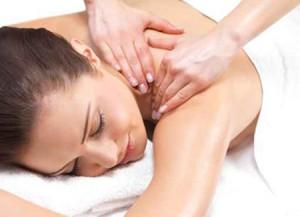 1202-massage