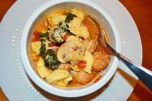 1202-tortellini-soup