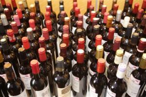1202-wine-tasting