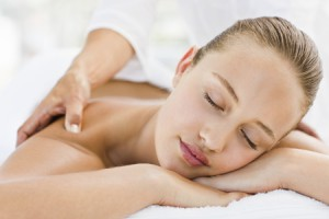 03-12-massage