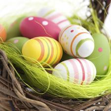04-12-eggs