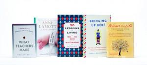 2012maybooks