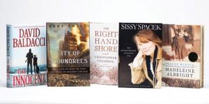 06-12 books