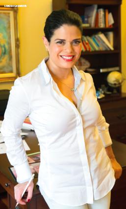Sandra Casanova 2