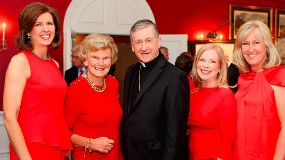 catholic charities to size