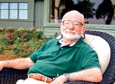 Murray Conzelman