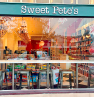 sweet pete's