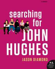12-16_john-hughes