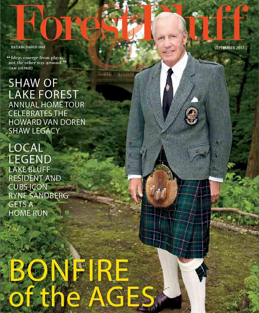 forestbluff_issue_august