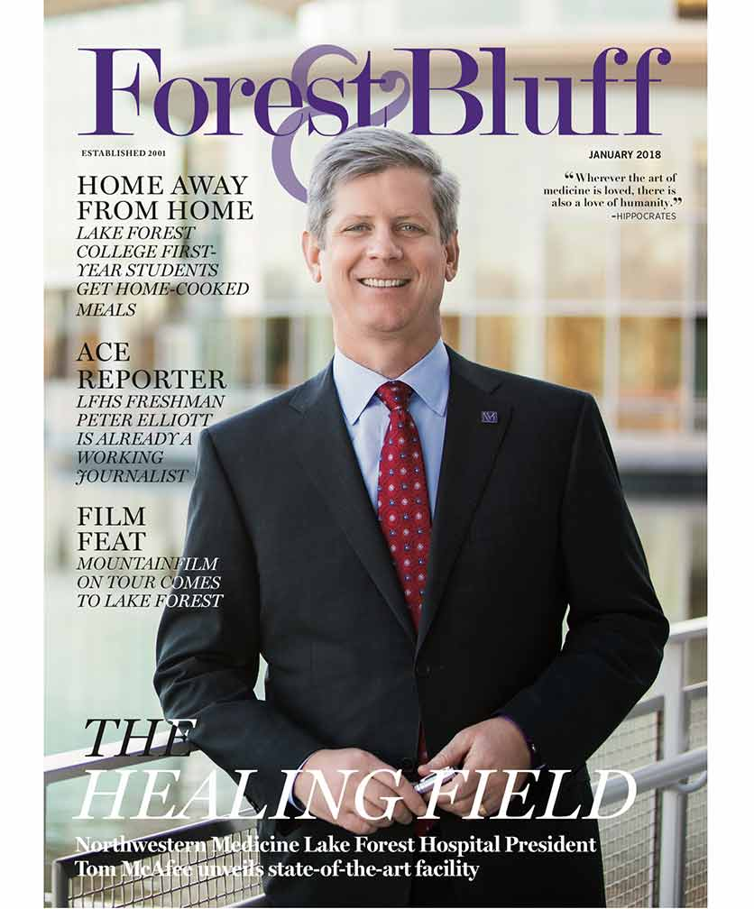 forestbluff_issue_january