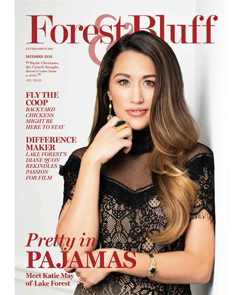 forestbluff_issue_december