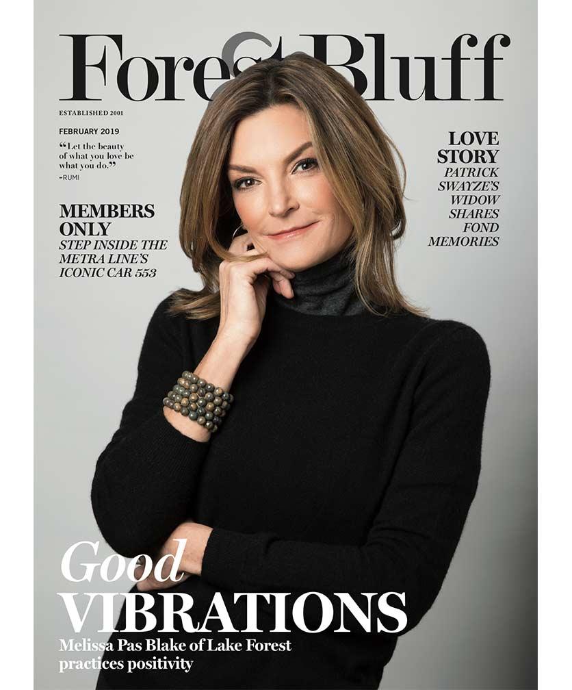 forestbluff_issue_february