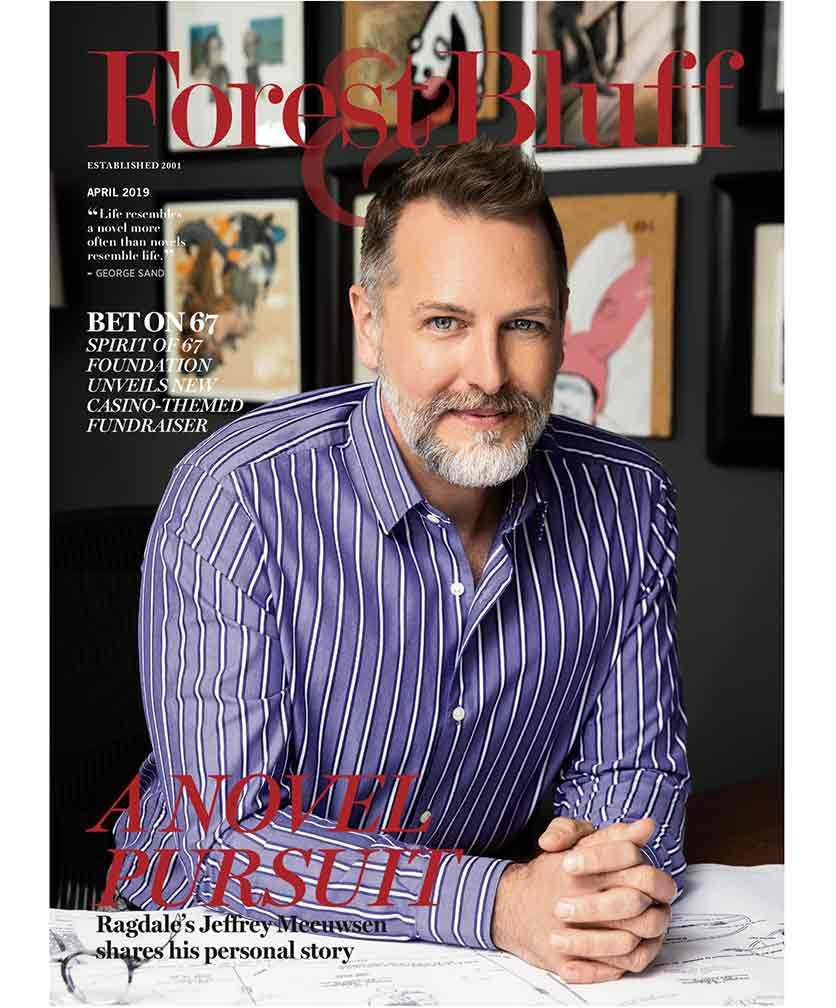 forestbluff_issue_april