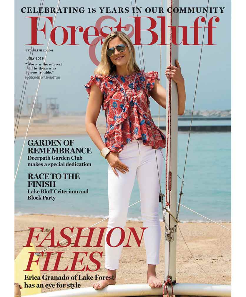 forestbluff_issue_july