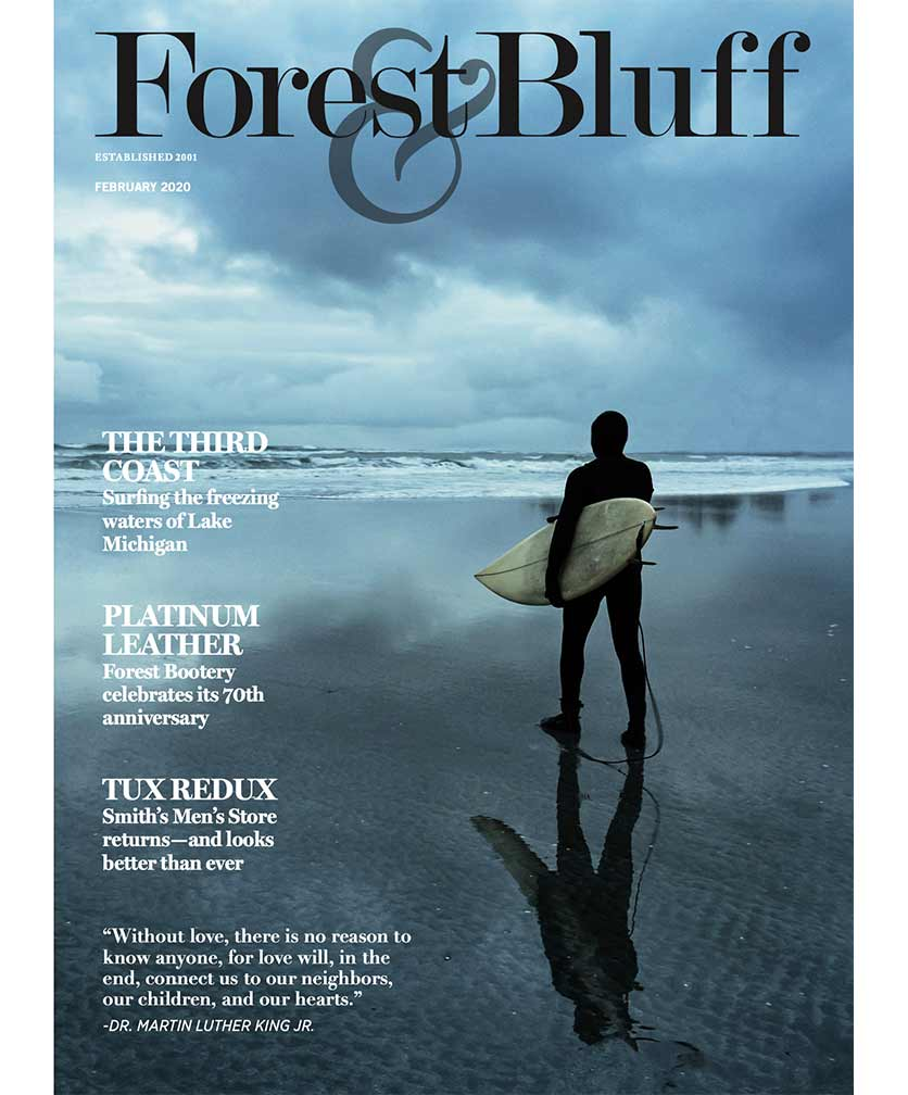 forestbluff_issue_february