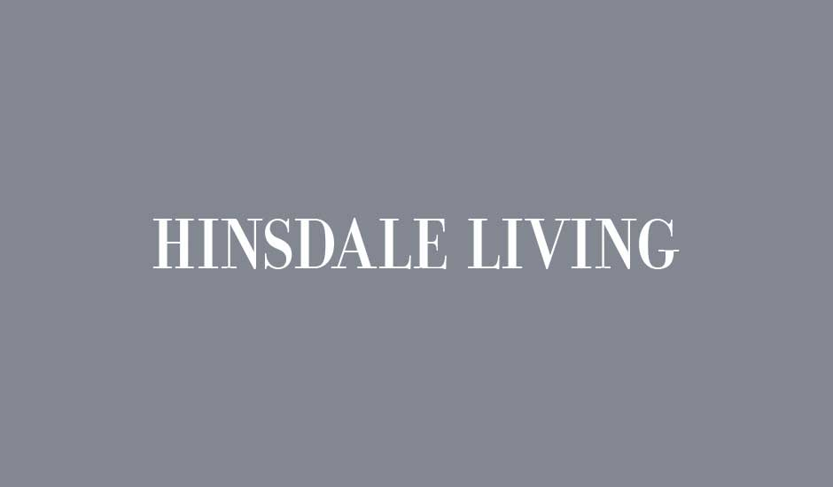 The Community House Welcomes Charlie S Gift Center To Hinsdale