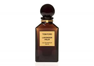 1202-tom-ford-fragrance