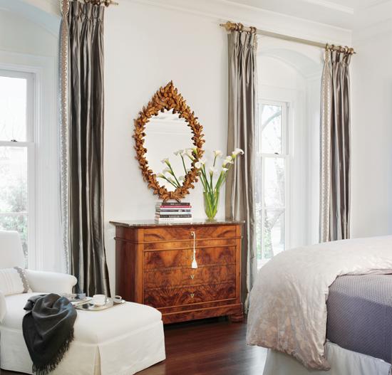 Bedroom 0207 cmyk