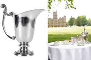 downton-abbey-tea-pot