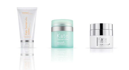 kate-somerville-products