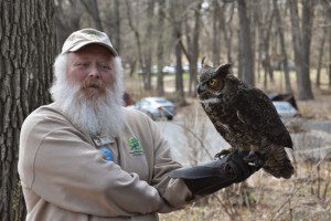 fbw-gogreen2011-greathornedowl-crop