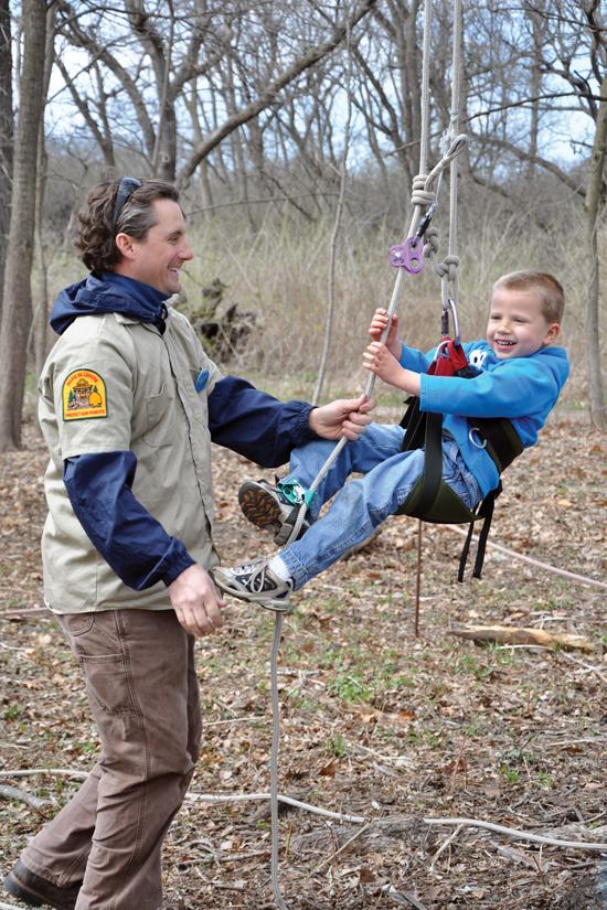 fbw-gogreen2011-treeclimbing