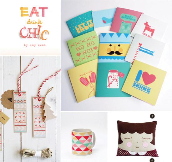 inspiration-design-blog-eat-drink-chic