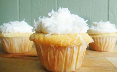 04-12-cupcakes