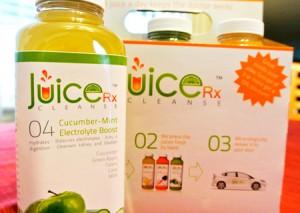 04-12-juice-rx