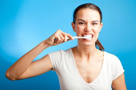04-12-teeth