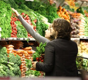 05-12-healthy-foods