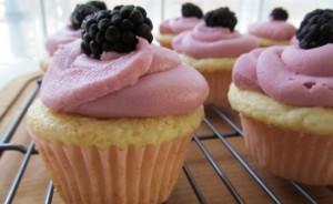 06-02 cupcakes