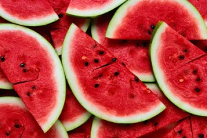 07-12-watermelon