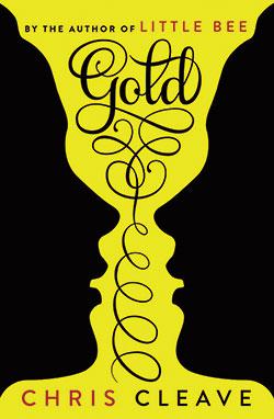 gold 11_14_cmyk