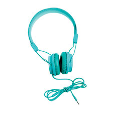 headphones cmyk