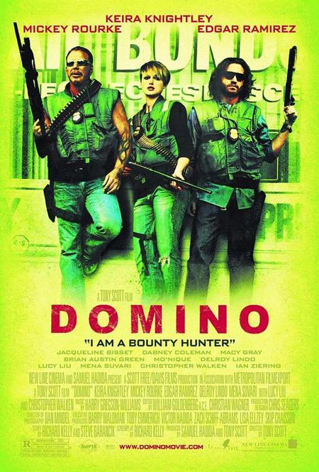 08-12-domino