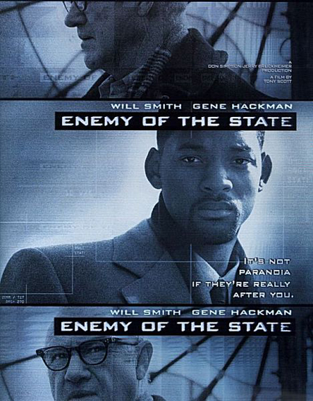 08-12-enemy-of-the-state