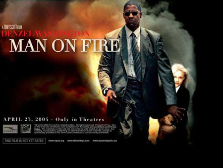 08-12-man-on-fire