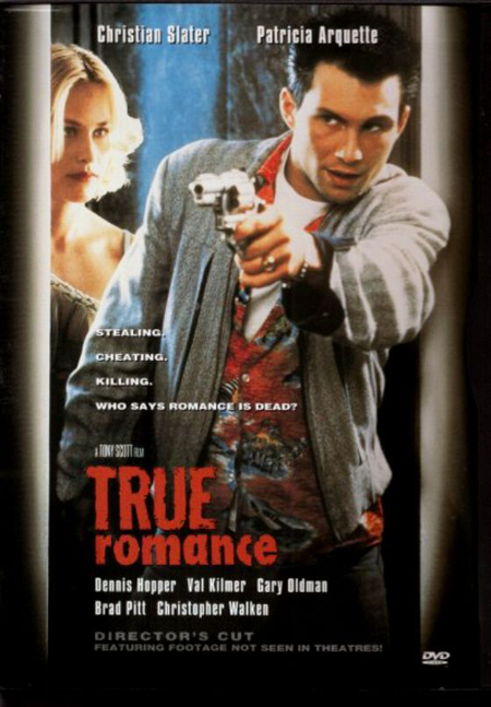 08-12-true-romance