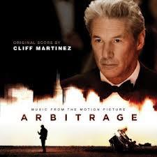 09-12-arbitrage-2