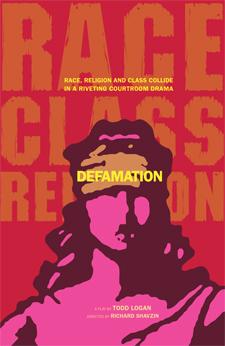09-12-defamation-5
