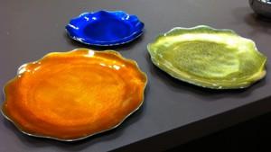 09-12-plates