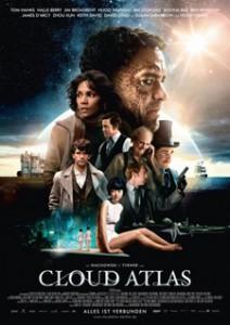 10-12 cloud_atlas-poster