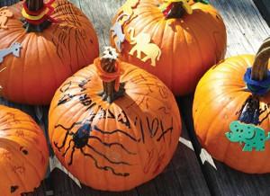 10-12-halloween-thumb