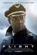 11-12 flight-poster